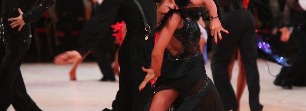 Lukas & Simona